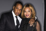 JAY-Z & Beyoncé Are Challenging Fans To Go Vegan