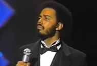 James Ingram Has Passed Away At The Age Of 66