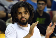 J. Cole Claps Back At All The Haters Who Counted Him Out
