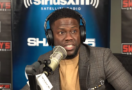 Kevin Hart Speaks About Why We Find Joy In The Unhappiness Of Others
