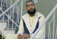 DJ Khaled Releases 1 Of Nipsey Hussle's Last Songs (Audio)