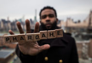 Pharoahe Monch Just Released A New Song & It's Pure Crack (Video)