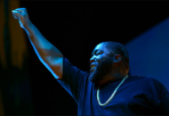Killer Mike Has Made The Most Dangerous Show On Television (Video)