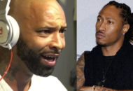 Joe Budden Rips Future's Mask Off For Lying About Lean