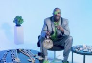 Slick Rick Tells The Stories Of His Jewelry Collection Piece By Piece (Video)
