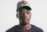 Stro Is With Nas Now & He's Ready For Mass Appeal (Video)