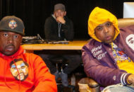 Westside Gunn & Conway Explain What To Expect From Their Partnership With Eminem
