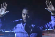 Nas Throws His Hands Up In Solidarity With Those Unjustly Killed By Cops