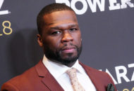50 Cent Discusses Power Prequel & Confirms Sean Penn Will Star
