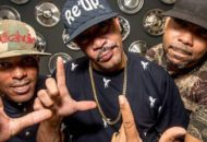 Tha Alkaholiks Take Their Party On Tour To Celebrate 25 Years Of 21 & Over