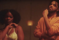 Ari Lennox Is The 1st Lady Of Dreamville. J. Cole Helps Bring Her Biggest Song To Video