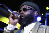 Black Thought's New Song With Adrian Younge Reminds He's A Master Storyteller