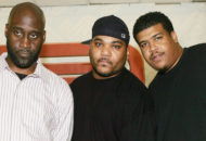 De La Soul Are In A Bitter Negotiation About Their Streaming Rights & Stakes Is High