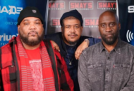De La Soul Speak In Detail About What Went Wrong With Their Record Company