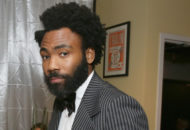 Donald Glover Is The First Hip-Hop Artist To Win Song Of The Year