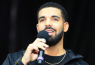 Drake Thanks The People Who Launched His Career 10 Years Ago…Even Kanye