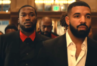 Drake & Meek Mill Show The Destruction They Avoided By Ending Their Beef (Video)