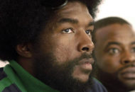 Questlove Gives The Inside Story Behind The Making Of Things Fall Apart