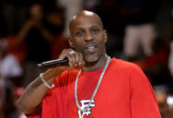 DMX Announces It's Dark And Hell Is Hot 20th Anniversary Tour Dates
