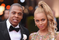 JAY-Z & Beyoncé's Win Brings New Light To A Grammy Category