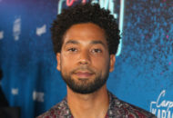 Jussie Smollett Has Been Arrested & Faces Felony Charges