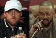 Madlib And Mac Miller Have An Unreleased Joint Album