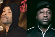 Method Man & Havoc Reunite For A Song All About That Street Life