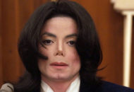 The 1st Look At The Michael Jackson Documentary Suggests His Image Will Not Survive