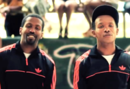 In 2011, Murs & Tabi Bonney Made A Proper Song Celebrating Love For Hip-Hop