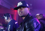 Nas Delivers A Verse That Reminds Hip-Hop Is Global