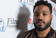 Ryan Coogler Is Producing A Film Based On A Real-Life Black Panther