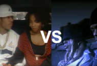 80s vs. 90s Hip-Hop: Which Is Better? A New Video Shows It's All Love