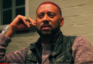 Madlib & Oh No Are Brothers Doing Big Things In Their New Video