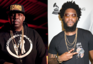 Erick Sermon & Big K.R.I.T. Join Forces To Celebrate Southern Women (Audio)