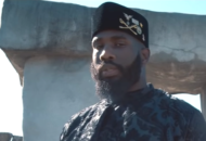 Tobe Nwigwe Is 1 Of Hip-Hop's More Versatile MCs. This Video Shows His Bountiful Talent