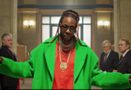 2 Chainz Celebrates Black Wealth & Buys The Block In His New Video