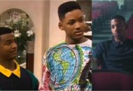 A Short Film Shows What The Fresh Prince Of Bel-Air Would Look Like In 2019