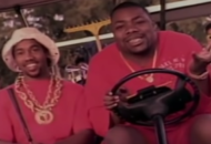 Biz Markie's 30-Year-Old Springtime Anthem Is Still Fresh (Video)