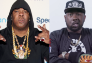 Busta Rhymes & Conway Team Up To Turn Wack Rappers Into Ghosts