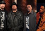 Cypress Hill's Entire Next Album Will Be Produced By Black Milk (Video)