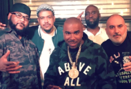 De La Soul Are Fighting To Own The Music They Created (Video)