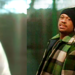 DJ Premier Discusses The Making Of Gang Starr's Hard To Earn 25 Years Later