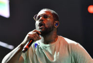 ScHoolboy Q Has A New Album Coming. The 1st Single Is Short & Far From Sweet