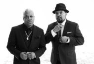 Ice Cube & Too Short Have A New Players Club And No Haters Are Allowed (Video)