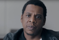 JAY-Z Provides Legal Assistance To A Family Terrorized By Phoenix Police