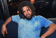 J. Cole Explains Why Cancel Culture Is The Problem Not The Solution