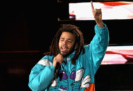 J. Cole Says Losing A Grammy Was A Win For His Career
