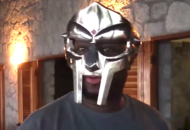 MF DOOM Says He & Madlib Have Recorded Several Albums Worth Of Songs
