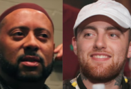 Madlib Previews Some Of The Music He Made With Mac Miller