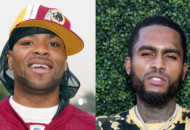 Dave East Will Play Method Man In The Upcoming Wu-Tang Clan TV Series